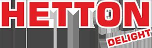 Hetton Delight Logo